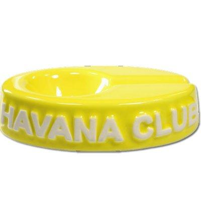 Ascher Havanna Gelb