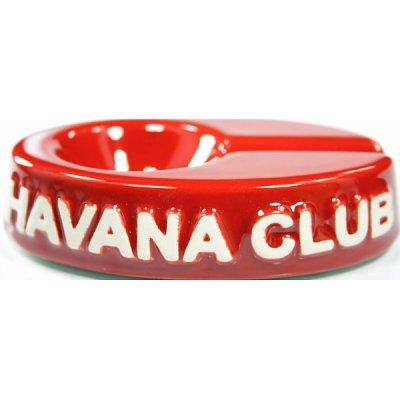 Ascher Havanna Rot