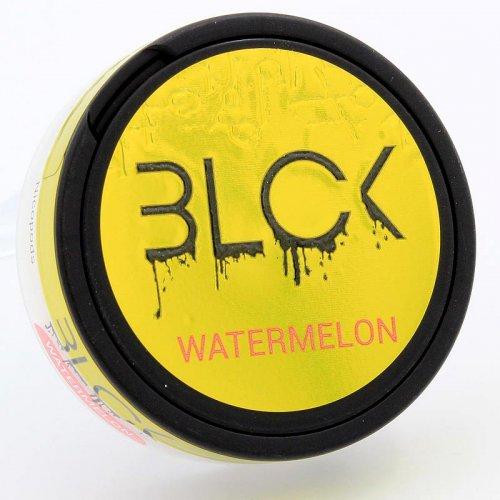 BLCK Watermelon Nicopods