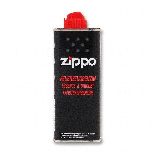 Benzin Zippo 125ml