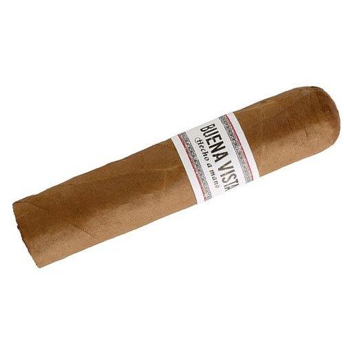 Buena Vista Short Robusto Cigarren 5 Stück