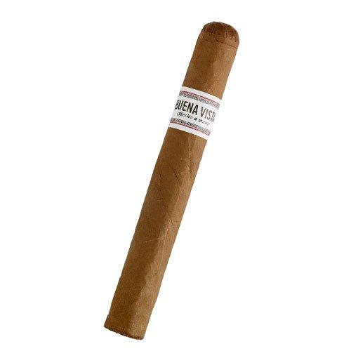 Buena Vista Toro Cigarren 5 Stück