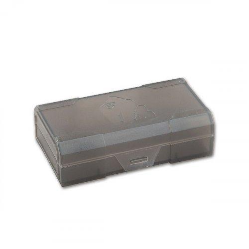 CHUBBY GORILLA 2er Box für e-Zigaretten Akku 18650