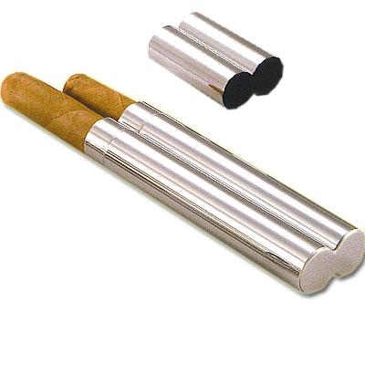 Cigarren-Röhren 2er