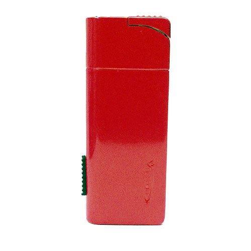 Cozy Rot Stabfeuerzeug Piezo