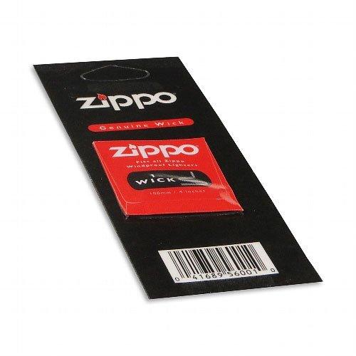 Docht Zippo 1St.