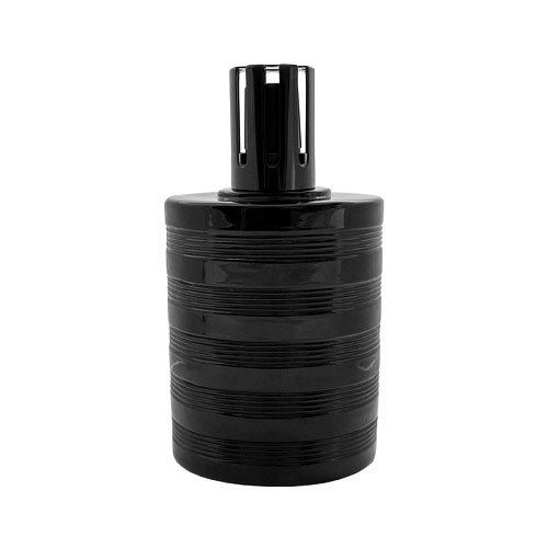 Duftlampe Wunderlampe Obsidian 450ml