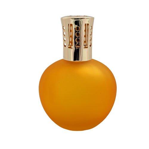 Duftlampe Wunderlampe Topas Yellow 380ml