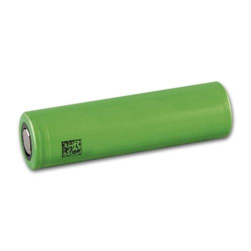 SONY Konion VTC5a Akku Batterie 18650er mit 2600 mAh für e Zigaretten