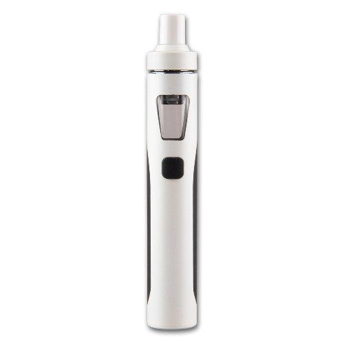 E-Zigarette Nikoliquids Joyetech eGo AIO Schwarz-Weiss