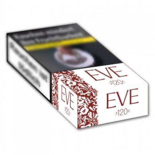Einzelpackung Eve 120 (1x20)