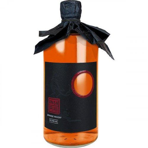 Enso Japanese Whisky 40% Alkohol 0,7L