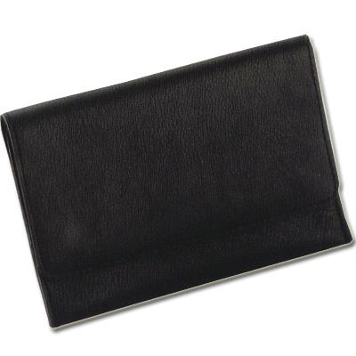 Feinschnitt-Tasche 15x9 cm