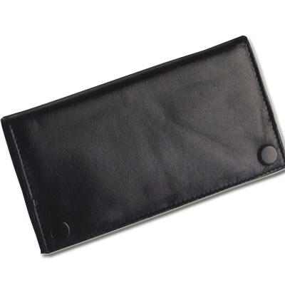Feinschnitt-Tasche 17 x 8,5 cm