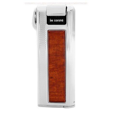 IM Corona 33-3603 Pipemaster Pfeifenfeuerzeug