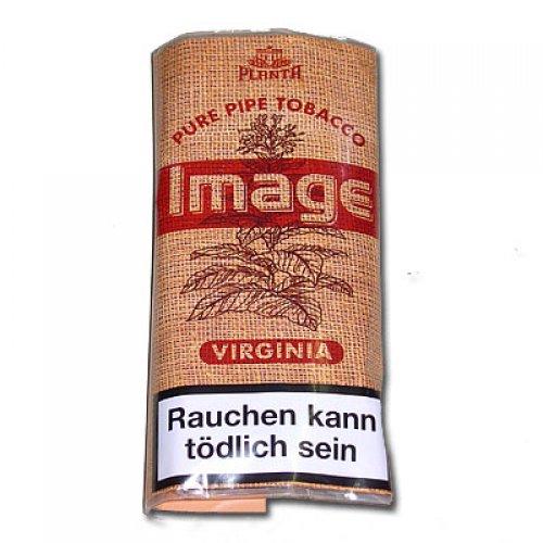 Image Pfeifentabak Virginia 40g Päckchen