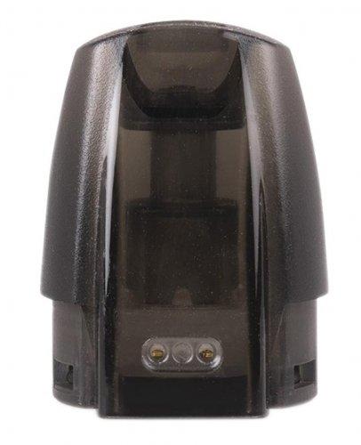 Justfog MiniFit Ersatztank 1,5 ml 3 Stück