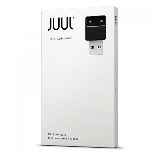 Juul Charging Dock USB Ladestation