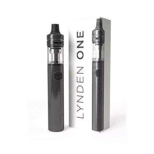 LYNDEN ONE Kit e-Zigarette