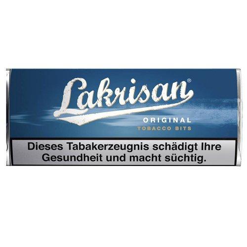 Lakrisan Original Kautabak-Sticks