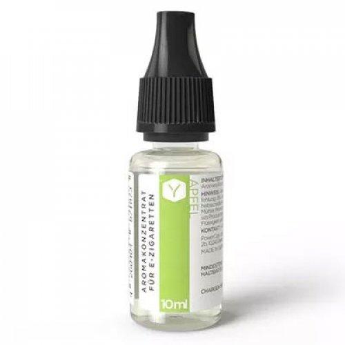Lynden Apfel Aroma 10ml