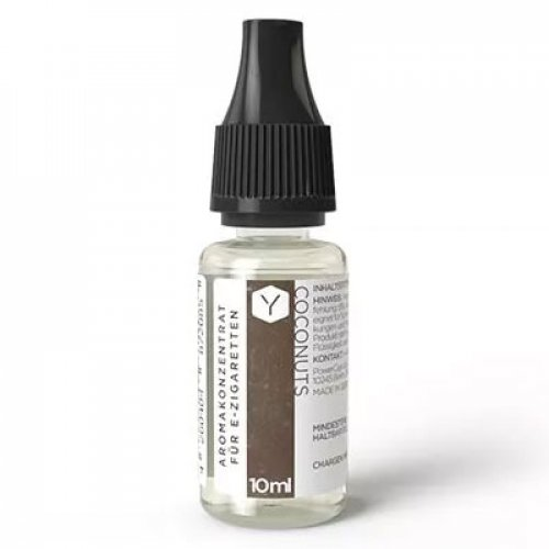 Lynden Coconuts Aroma 10ml