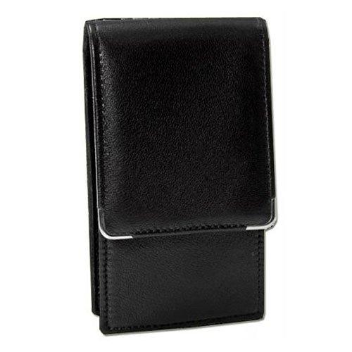 Martin Wess Zigaretten-Box Z 14 für 100er Slim Zigaretten