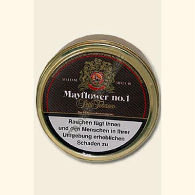 Mayflower No 1 Pfeifentabak 100g Dose