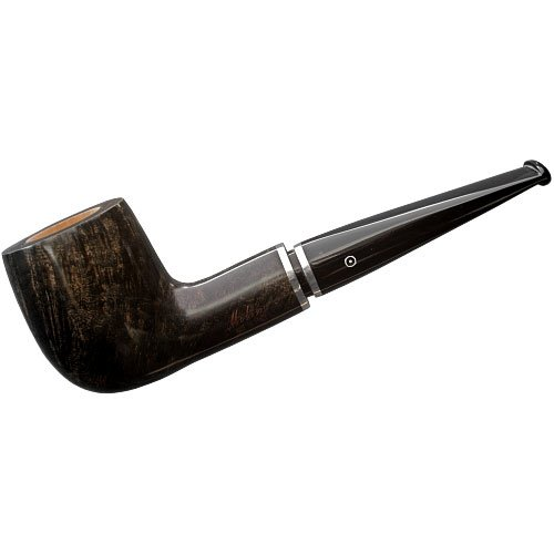 Molina Poty PIPE OF THE YEAR 2017 GREY Nr. 073/480