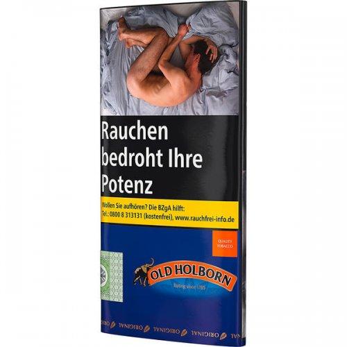 Old Holborn Tabak Original 35g Päckchen Zigarettentabak
