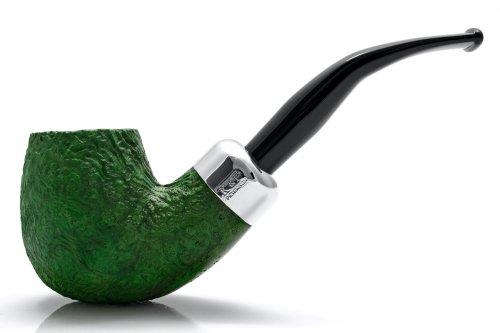 Peterson Pfeife St. Patricks Day 2020 - XL90