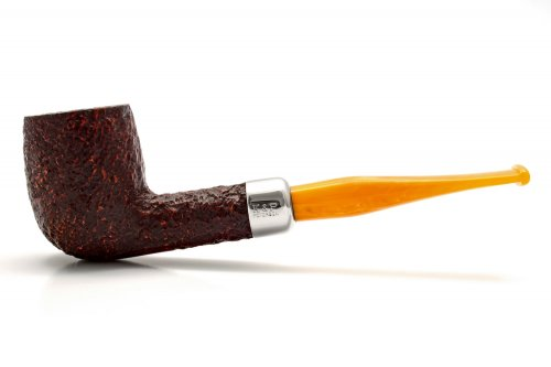 Peterson Pfeife Summertime 2019 106