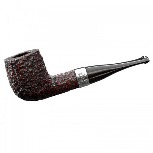 Pfeife Peterson Donegal Rocky 107