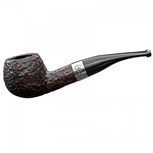 Pfeife Peterson Donegal Rocky 408