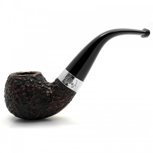 Pfeife Peterson Donegal Rocky XL02