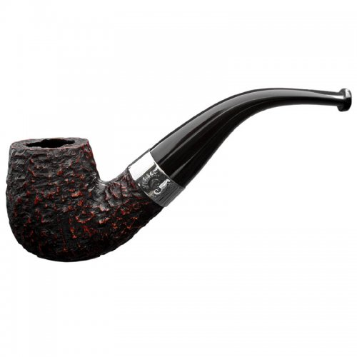 Pfeife Peterson Donegal Rocky XL90