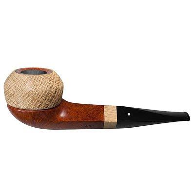Pfeife Vauen Oak 159