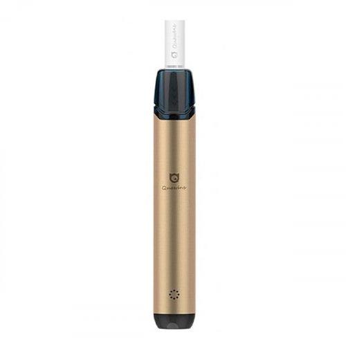 Quawins VStick Pro Pod Gold e-Zigarette