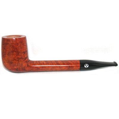 Rattrays Pipe Kyloe 66 Terracotta