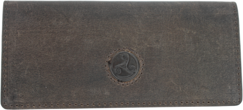 Rattrays Tabakstellbeutel Peat Tobacco Pouch3 groß