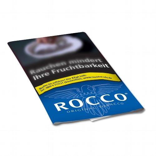 Rocco Tabak Original 38g Päckchen Feinschnitt