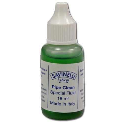 Savinelli Pipe Clean Pfeifenreinigungsmittel