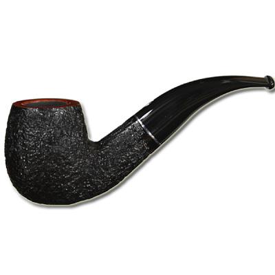 Savinelli Vesuvio Rustic 616
