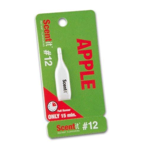 Scentit Ampulle  Apple #12 1,5 ml, 1 Stück