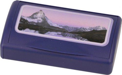 Schnupftabakdose Matterhorn