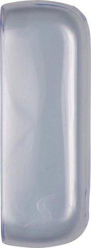 Smokeshirt Softhülle für IQOS 3 Pocket Charger blau