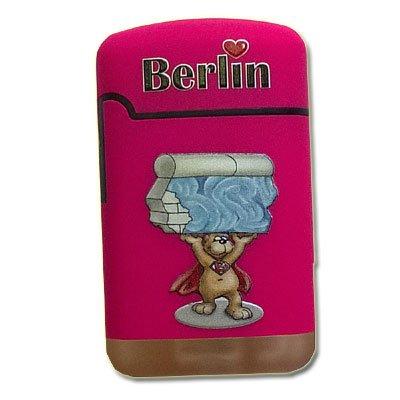 V-Fire Easy Torch Berlin Pink 2