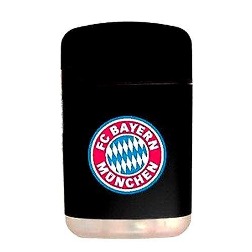V-Fire Easy Torch FC Bayern Schwarz