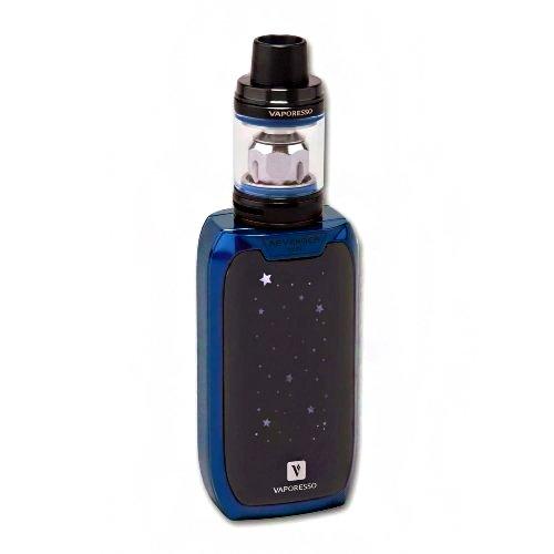Vaporesso Revenger Mini Blau 2500 mAh