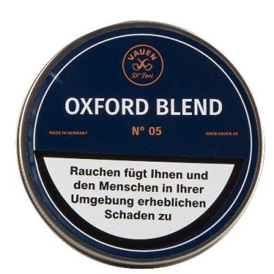 Vauen Oxford No.5 (ehem. Earl Grey) Pfeifentabak 50g